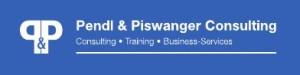 Dr.Pendl & Dr.Piswanger Unternehmensberatung GmbH