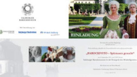 Salzburger Barockmuseum