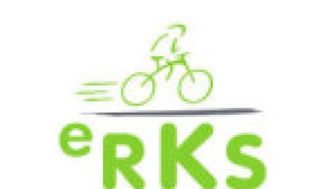 RKS – Ihr Fahrradspezialist in Salzburg
