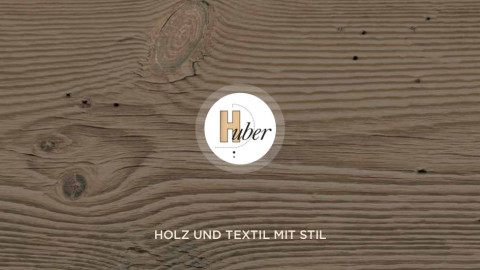 Imagefolder Tischlerei Huber