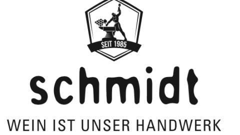 Schmidt Weine