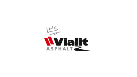 Neue Marketing-Strategien für VIALIT Asphalt